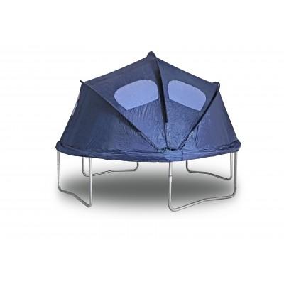 Палатка для батута 304см