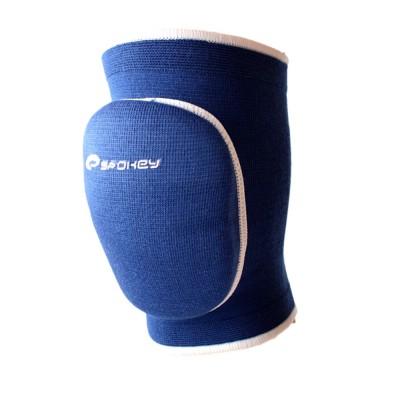 Волейбольные наколенники Spokey Mellow, размер М