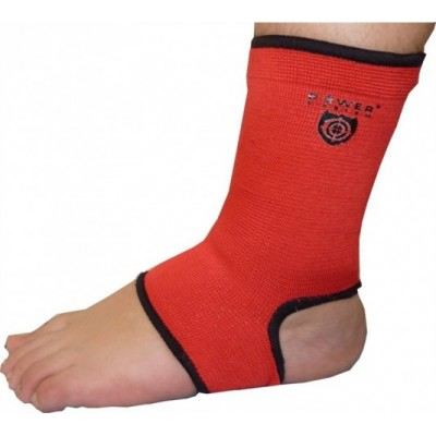 Бандаж Elastic Ankle Support