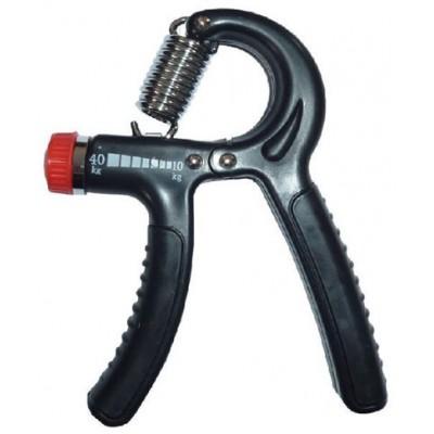 Эспандер кистевой Ножницы POWER HAND GRIP PS-4021