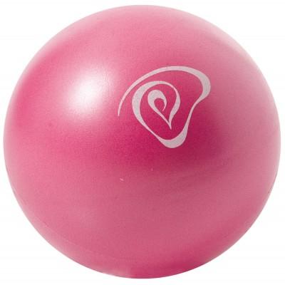 Пилатес-мяч TOGU Spirit-Ball 16см