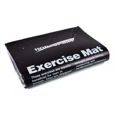 Мат для йоги и фитнеса Hop-Sport DK 2255