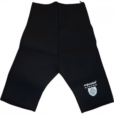 Шорты для похудения Slimming Shorts NS PRO PS-4002 L, XL