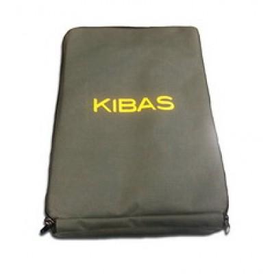 Футляр для снастей (удочек, спиннингов) Kibas Spomb Case