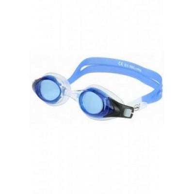Очки для плавания Aquastar 313