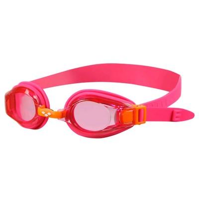 Очки для плавания детские Arena AWT MULTI