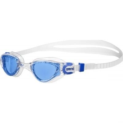 Очки для плавания детские Arena Cuiser Soft Jr