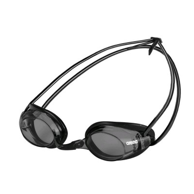 Очки для плавания Arena PURE