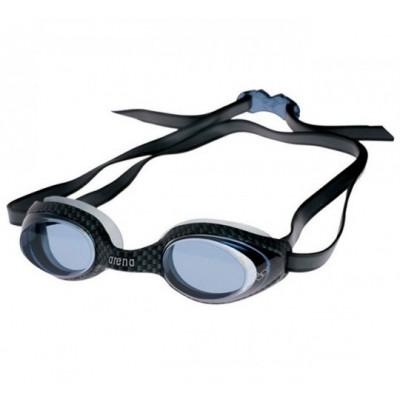 Очки для плавания Arena X-RAY HI-TECH 92285-55