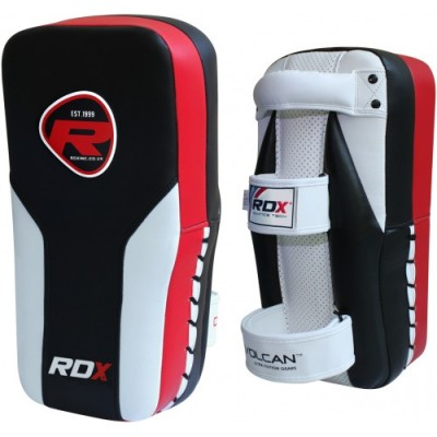 Пады для тайского бокса RDX Multi Pro (2шт)