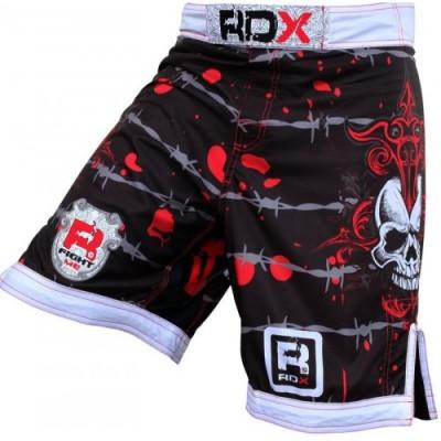 Шорты MMA RDX X7