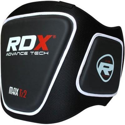 Пояс тренера, защита живота RDX Gel