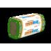 Базальтовые плиты «Knauf Insulation TS, TSS, TSK»