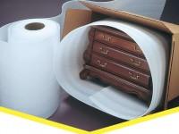 Лучший материал упаковки из вспененного полиэтилена (пенополиэтилен)