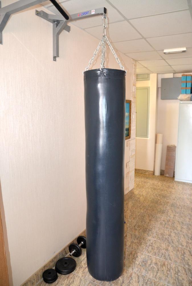 Крепление для боксерской груши
