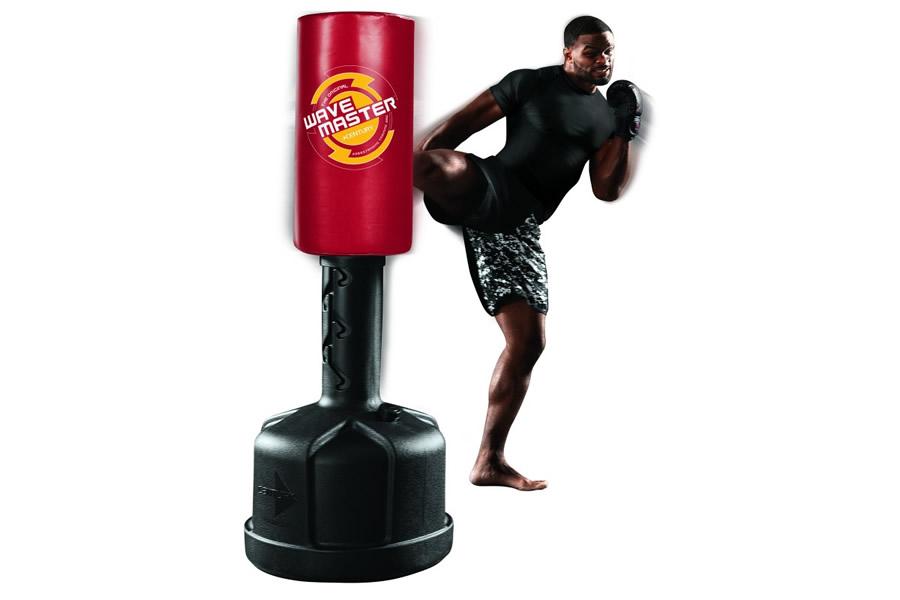 Водоналивной мешок для бокса