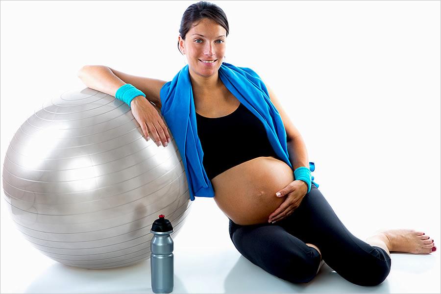 Лангкави остров беременной девы 53